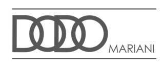 dodo mariani torino moncalieri