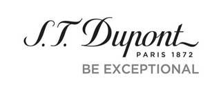 vendita dupont torino moncalieri