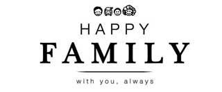 happy family torino moncalieri
