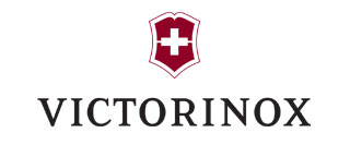 rivenditore victorinox moncalieri torino