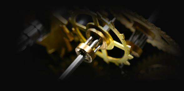 riparazione orologi moncalieri torino